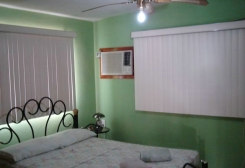 Apartamento Independiente Gustavo