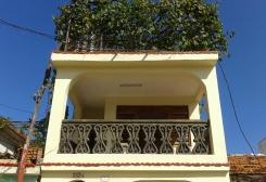 2019 Casas Particulares Habana Los Mejores Alojamientos Y