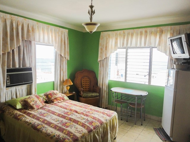 Vedado habana hernandez alquiler vedado la habana casas - Casas en alquiler sabadell particular ...